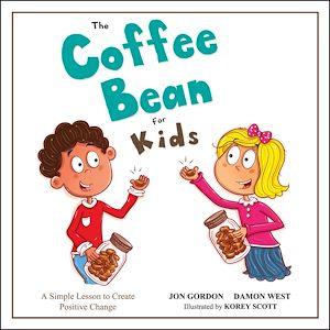 Téléchargez le livre :  The Coffee Bean for Kids
