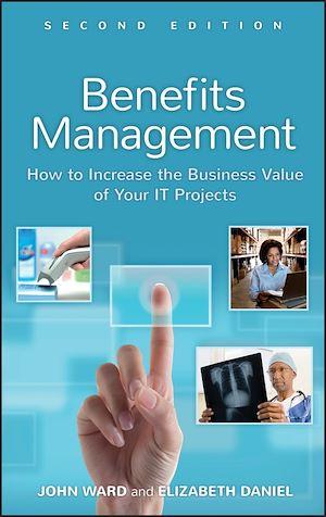 Téléchargez le livre :  Benefits Management