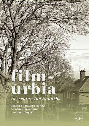 Téléchargez le livre :  Filmurbia