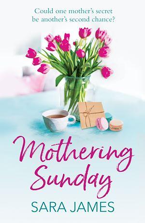 Téléchargez le livre :  Mothering Sunday