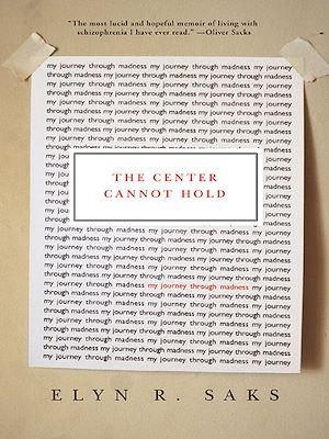 Téléchargez le livre :  The Center Cannot Hold