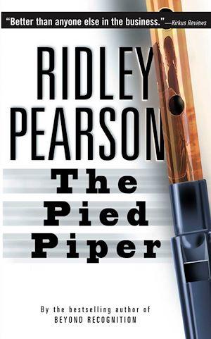 Téléchargez le livre :  The Pied Piper