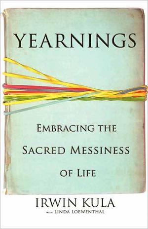Téléchargez le livre :  Yearnings