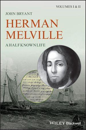 Téléchargez le livre :  Herman Melville