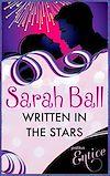 Téléchargez le livre numérique:  Written In The Stars