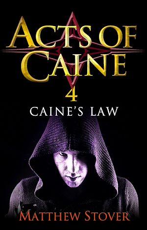 Téléchargez le livre :  Caine's Law