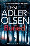 Téléchargez le livre numérique:  Buried