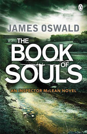 Téléchargez le livre :  The Book of Souls