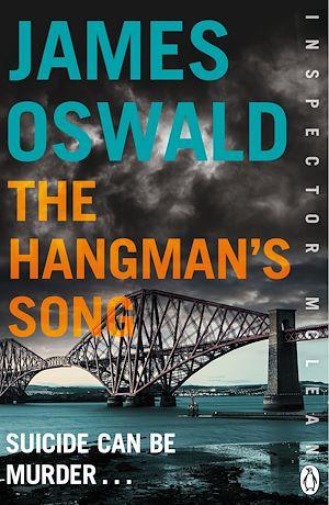 Téléchargez le livre :  The Hangman's Song
