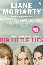 Télécharger le livre :  Big Little Lies