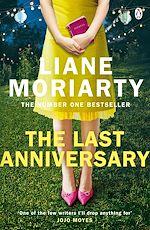 Télécharger le livre :  The Last Anniversary