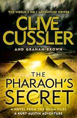 Télécharger le livre :  The Pharaoh's Secret