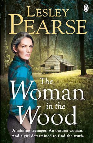 Téléchargez le livre :  The Woman in the Wood