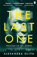 Télécharger le livre :  The Last One