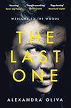 Téléchargez le livre numérique:  The Last One