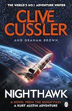 Télécharger le livre :  Nighthawk
