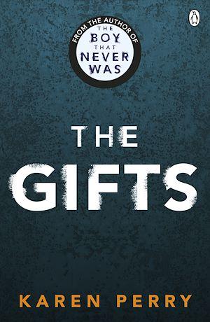 Téléchargez le livre :  The Gifts