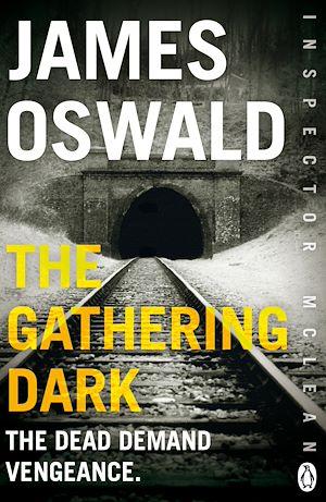 Téléchargez le livre :  The Gathering Dark