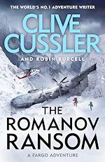 Télécharger le livre :  The Romanov Ransom