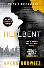Télécharger le livre :  Hellbent