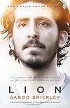 Téléchargez le livre numérique:  Lion: A Long Way Home