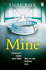 Télécharger le livre :  Mine