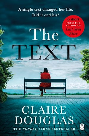 Téléchargez le livre :  The Text