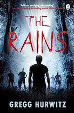 Télécharger le livre :  The Rains