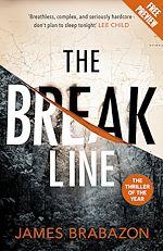 Télécharger le livre :  The Break Line Free eBook Sampler