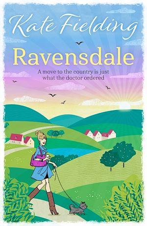 Téléchargez le livre :  Ravensdale