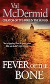 Téléchargez le livre numérique:  Fever of the Bone