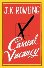 Télécharger le livre :  The Casual Vacancy