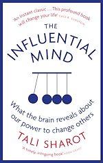 Télécharger le livre :  The Influential Mind