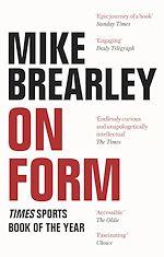 Télécharger le livre :  On Form