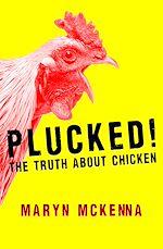Télécharger le livre :  Plucked!