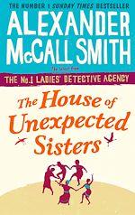 Télécharger le livre :  The House of Unexpected Sisters