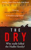 Téléchargez le livre numérique:  The Dry