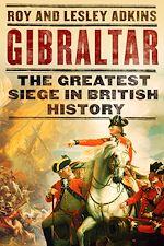 Télécharger le livre :  Gibraltar