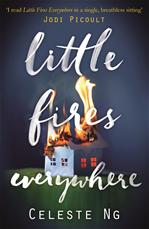 Télécharger le livre :  Little Fires Everywhere