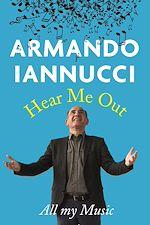 Télécharger le livre :  Hear Me Out