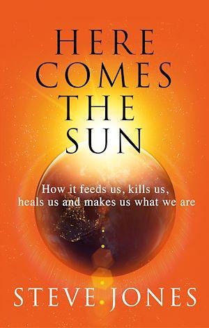 Téléchargez le livre :  Here Comes the Sun