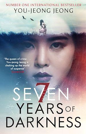 Téléchargez le livre :  Seven Years of Darkness