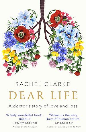 Téléchargez le livre :  Dear Life