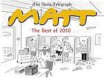 Télécharger le livre :  The Best of Matt 2010