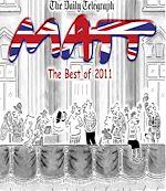 Télécharger le livre :  The Best of Matt 2011