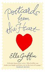 Télécharger le livre :  Postcards from the Heart