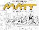 Télécharger le livre :  The Best Of Matt 2009