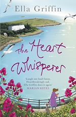 Télécharger le livre :  The Heart Whisperer