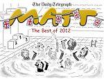 Télécharger le livre :  The Best of Matt 2012