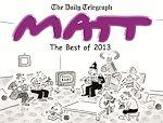 Télécharger le livre :  The Best of Matt 2013